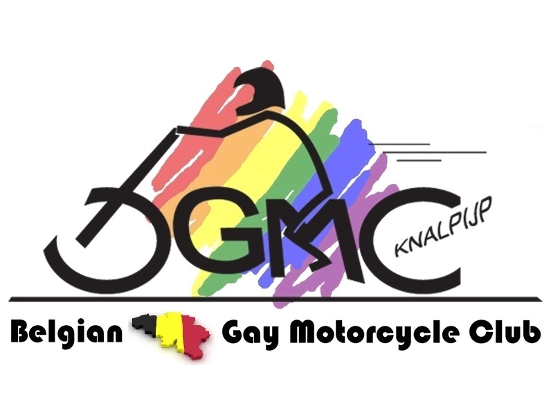 knalpijp logo