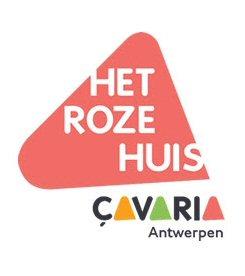 Cavaria_Antwerpen_theme_logo