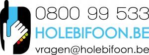 Holebifoon